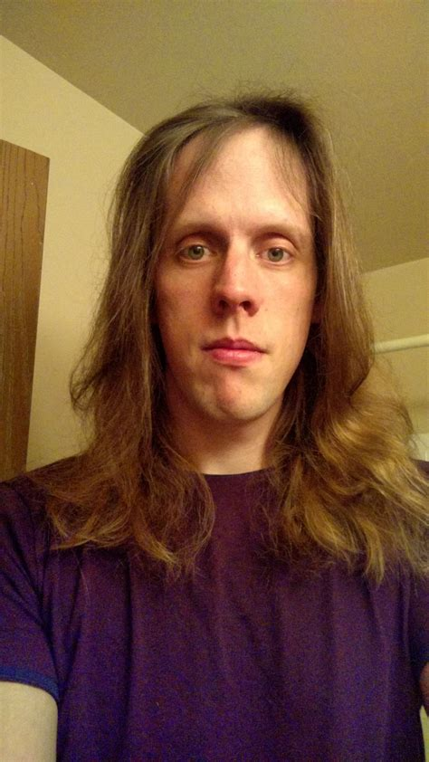 long hairstyles for ugly faces ugly people with long hair www pixshark com images