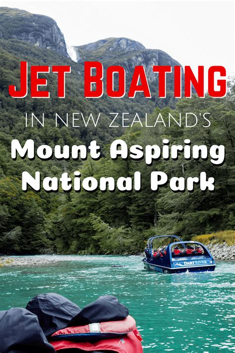 jet boat queenstown dart river jet boating with the dart river wilderness jet in new zealand