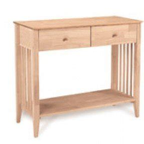 Unfinished Wood Vanity Table by Unfinished Vanity Table Foter