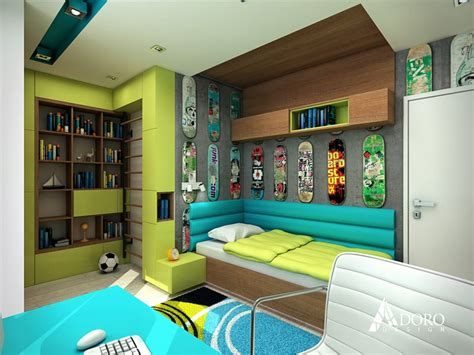 five thoughts you have as modern style bedroom furniture modern teenage bedroom by adoro design