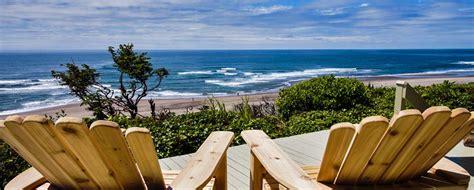 beach house rentals oregon the oregon coast