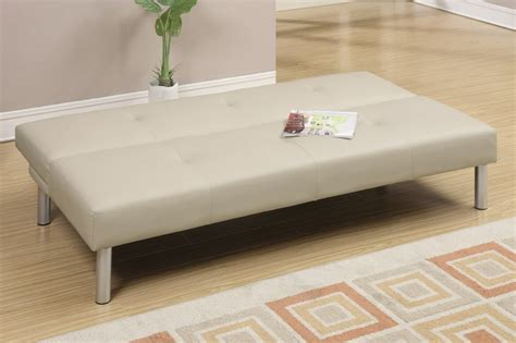 sofas that become beds twin size sofa bed ideas homes furniture ideas