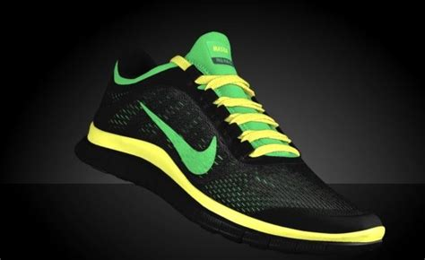 jamaican colored sneakers nike free runs jamaican colors s wear footwea