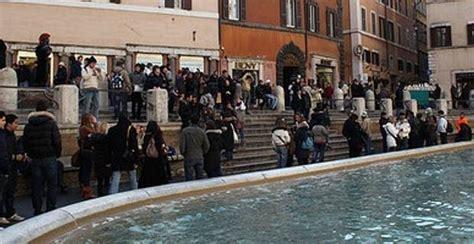 roma tassa di soggiorno tassa di soggiorno roma su finanza by excite it