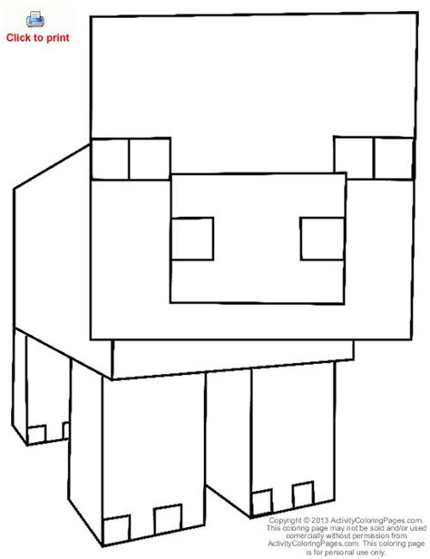 minecraft coloring pages world 10 best images about minecraft coloring pictures on