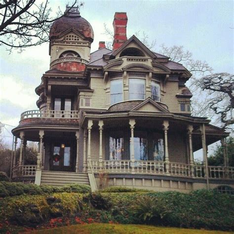 washington state house 15 best images about history on pinterest queen anne