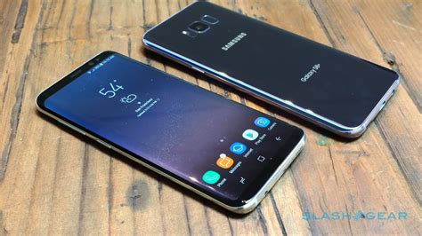 Samsung S8 Note 8 samsung galaxy s8 on with galaxy s8 to infinity