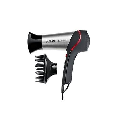 Best Bosch Hair Dryer by Bosch Hair Dryer Phd5767 Brilliantcare 2000w Hair Dryers
