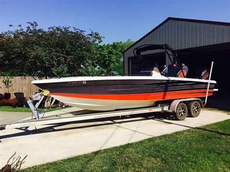 concept boats for sale concept 1999 for sale for 30 000 boats from usa