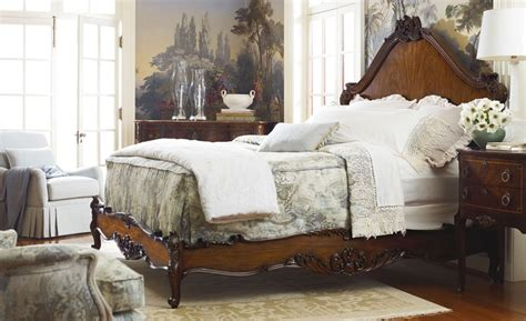 henredon bedroom furniture our newest bedroom collection added to the showroom