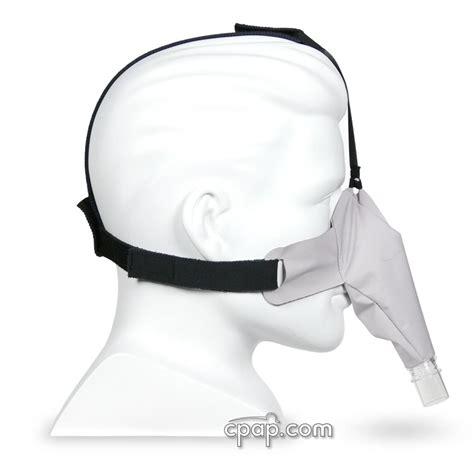 cpap sleepweaver nasal cpap mask