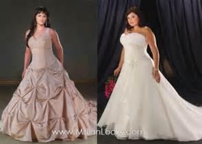 plus size wedding dresses orlando plus size winter wedding dresses pictures ideas guide to