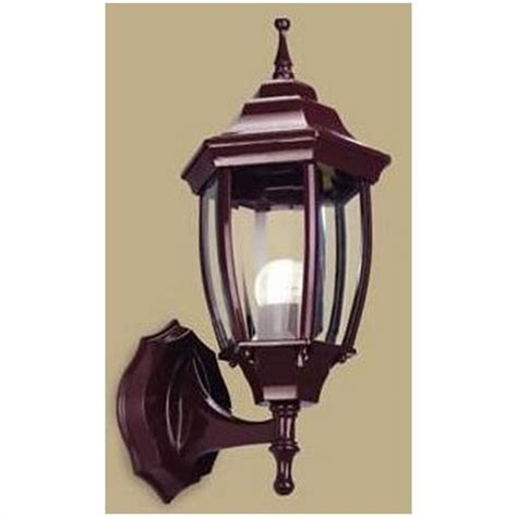 outdoor led carriage lights northern lighting online shop lighting outdoor lighting