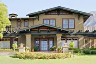 Craftsman Style House Colors by Craftsman On Pinterest Craftsman Style Homes Craftsman