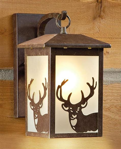 cheap outdoor light fixtures cheap outdoor porch light fixtures karenefoley porch and