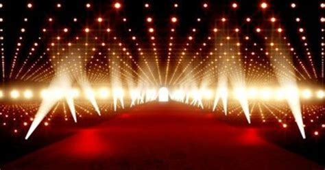 background event event background related keywords event background long