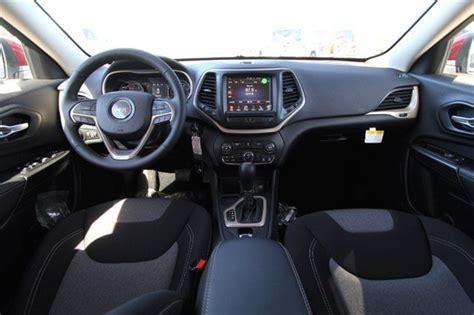 2014 Jeep Latitude Interior 2014 Jeep Latitude Interior Dashboard Finnegan