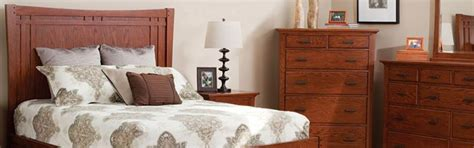 bedroom furniture portland or unfinished and finished bedroom furniture in portland