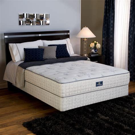california king bed mattress and box spring serta perfect sleeper perfect sleeper universal california