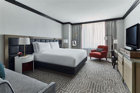 Junior Bedroom Definition Deluxe Hotel Room In D C The Ritz Carlton Washington D C