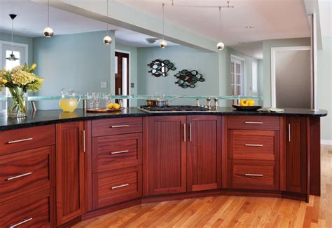 sapele kitchen remodel traditional kitchen other