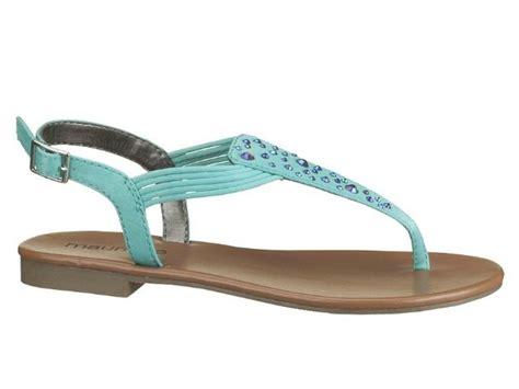 cheap summer sandals summer sandals www pixshark images galleries