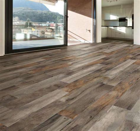 Italian Wood Flooring by Savoia Vintage Italian Wood Look Floor Wall Tile Bv