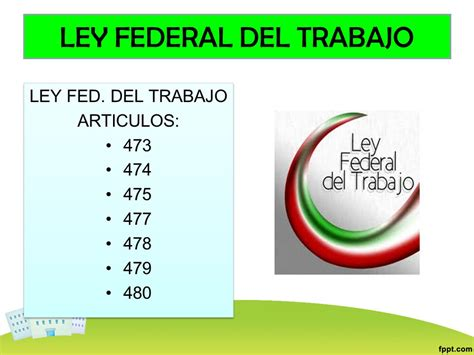 ley federal del trabajo horarios 2016 ley federal del trabajo 2016 gratis descarga download pdf