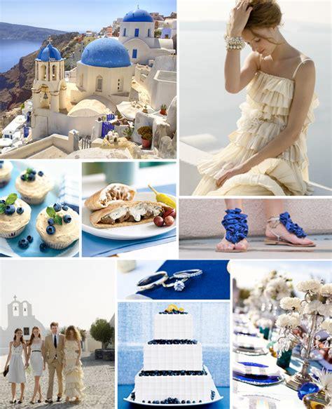 party themes greek life honeymoon to wedding inspiration