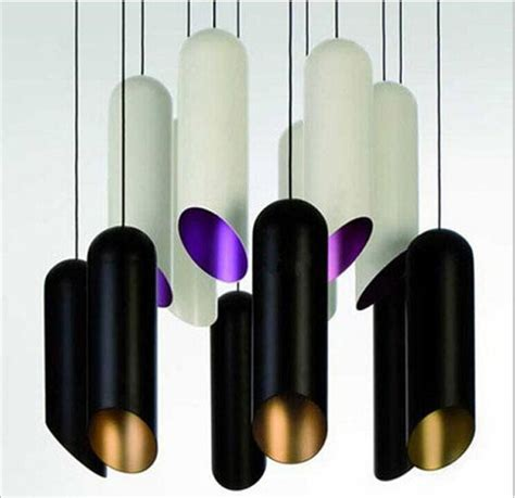 downlight chandelier chandeliers downlight images
