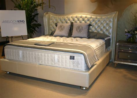 what is the biggest size bed kluft mattress reviews kingsdown mattress reviews sears