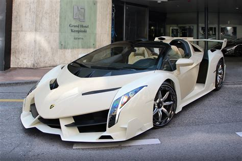 fake lamborghini veneno 10 most expensive cars in the world today thebrotalk