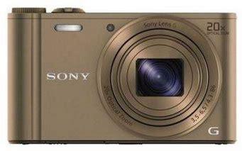 Kamera Sony Cyber Wx300 harga dan spesifikasi kamera sony cybershot dsc wx300 18 mp harga dan spesifikasi kamera