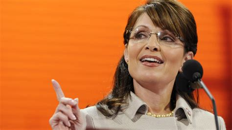 sarah palin side profile palin to stand side by side with lonegan nbc 10 philadelphia