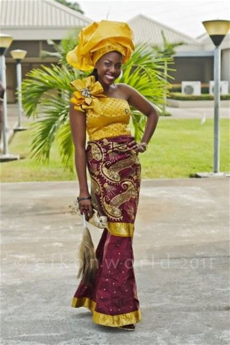 nigerian traditional wedding styles images nigerian wedding 30 gorgeous igbo traditional bridal