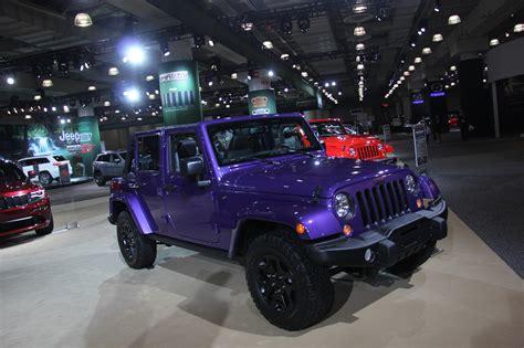 Inside Of A Jeep Jeep W Inside Jk Forum