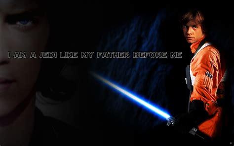 Kaos Luke Skywalker Quotes Wars luke skywalker search baes wars quotes wars quotes