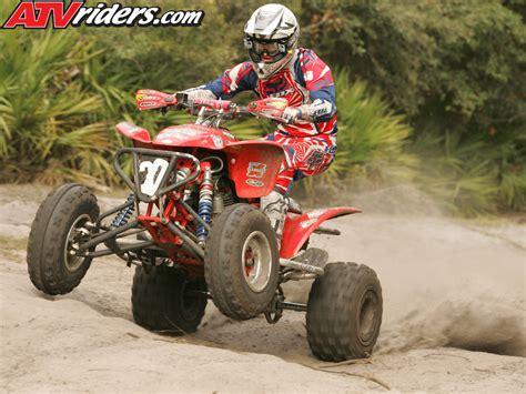 florida motocross racing florida trail riders atv haresramble racing