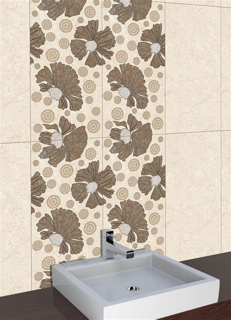 digital tiles design for bathroom 50 best bathroom tiles images on pinterest bathroom