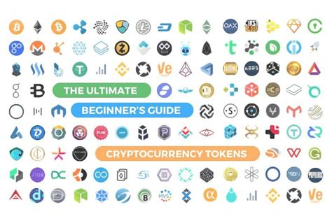 blockchain technology explained the ultimate beginnerâ s guide about blockchain wallet mining bitcoin ethereum litecoin zcash monero ripple dash iota and smart contracts books what is an ico blockchain initial coin offering or