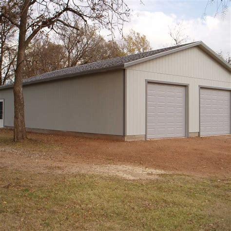 Beautiful Coates Garage Doors Wichita Ks #7: Panel-sided-Garage-2-570x570.jpg