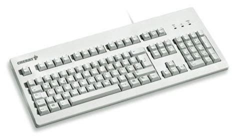 keyboard layout big enter do you have attached a keyboard to your console ps4 or