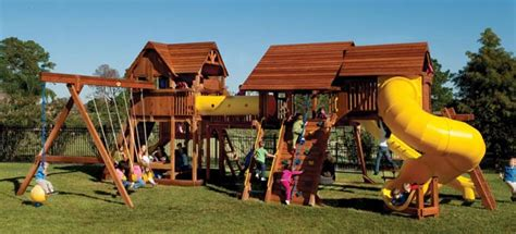 leisure time products swing set installation ma ct ri nh me