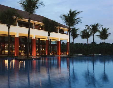 The Heritage Resort Goa India Asia hotels in goa india
