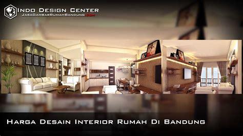 freelance desain interior di bandung harga desain interior rumah di bandung jasa gambar rumah