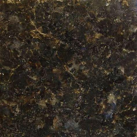 Uba Tuba Granite Countertops by Uba Tuba Granite Rooms I