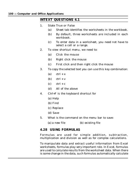 Step One Worksheet by Worksheet Aa Step One Worksheet Caytailoc Free