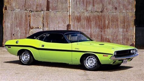 vintage muscle cars download vintage cars wallpaper 1920x1080 wallpoper 264748
