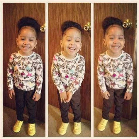 cute girls with swag black kids 17 best images about awe cute on pinterest mixed babies
