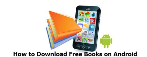 how to get free books on android read hemingway by learning how to free books on android